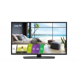 LG 49UU661H TV Hospitality...