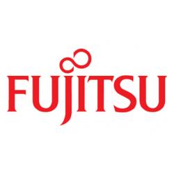 Fujitsu Windows Server 2019...