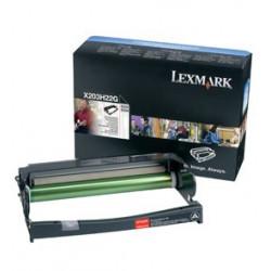 Lexmark X203H22G...