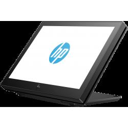 HP Kit de plaques VESA pour...