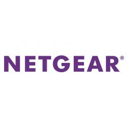 Netgear PMB0334P