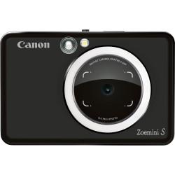 CANON Camera Zoemini S Noir...
