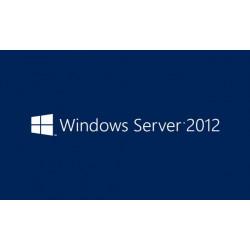 Lenovo Windows Server 2012,...