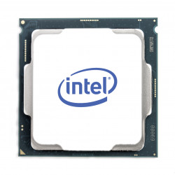 Intel Core i3-9320...