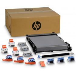 HP Kit de courroies de...