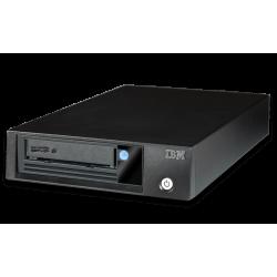 Lenovo TS2270 lecteur...