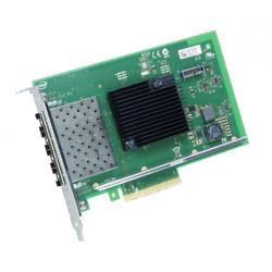 Intel X710DA4FH carte...