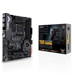 ASUS TUF Gaming X570-Plus...