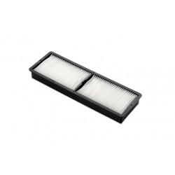 Epson V13H134A56 accessoire...