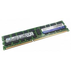 QNAP RAM-32GDR4ECK0-RD-2666...