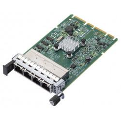 Lenovo Broadcom 5719...