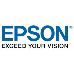 Epson Lens - ELPLX01W - UST...