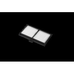 Epson Air Filter - ELPAF55
