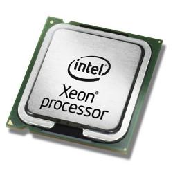 Lenovo Intel Xeon Gold 5218...