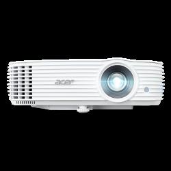 Acer Home X1626AH...