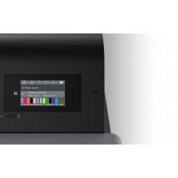 Epson SureColor SC-P9500...