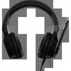 Acer Nitro Gaming Headset...