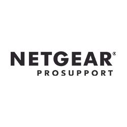 Netgear PMB0311P