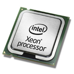 Lenovo Intel Xeon Gold 6242...