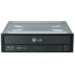 Hitachi-LG Graveur Blu-ray...