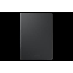 Samsung EF-BP610 26,4 cm...