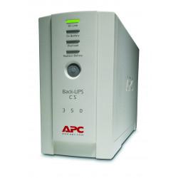 APC Back-UPS Veille 350 VA...