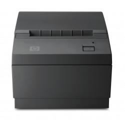HP Imprimante à reçu...