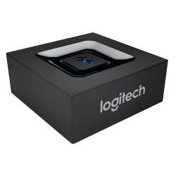 Logitech Récepteur audio...