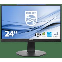 Philips B Line Moniteur LCD...
