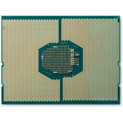 HP Intel Xeon Silver 4114...