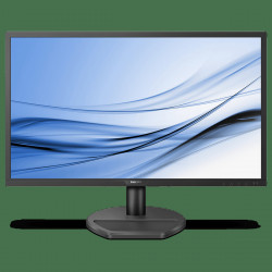 Philips S Line Moniteur LCD...