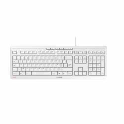 CHERRY JK-8500 clavier USB...