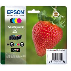 Epson Strawberry Multipack...