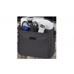 Epson Soft Carry Case -...