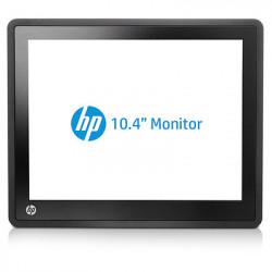 """HP L6010 26,4 cm (10.4"""")..."""