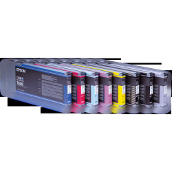 Epson Encre Pigment Magenta...