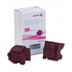 Xerox Encre solid Magenta...
