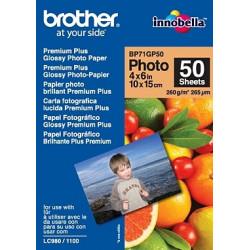 Brother BP71GP50 Premium...