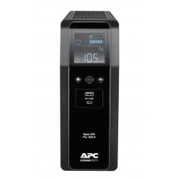APC BACK UPS PRO BR 1200VA...
