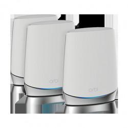 Netgear Orbi WiFi 6 routeur...