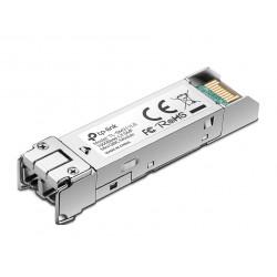 TP-LINK TL-SM311LS module...