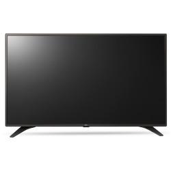 LG 32LV340C TV Hospitality...