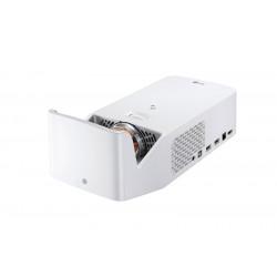 LG HF65LSR vidéo-projecteur...