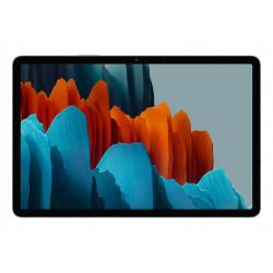 Samsung Galaxy Tab S7...