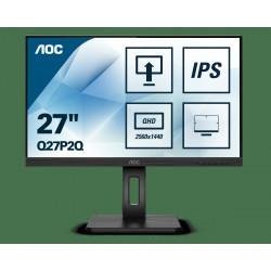 AOC Pro-line Q27P2Q LED...