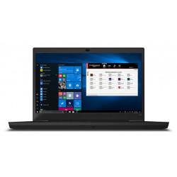Lenovo ThinkPad P15v...
