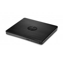 HP F6V97AA lecteur de...
