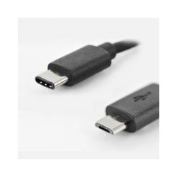 DIG Cable Adaptateur USB...