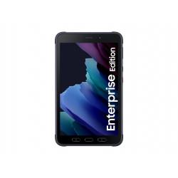 Samsung Galaxy Tab Active3...
