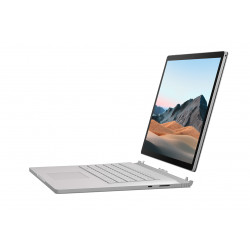 Microsoft Surface Book 3...
